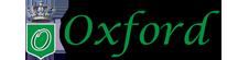 iespp oxford logo simple mini 3